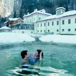 Weekend Romantico alle Terme
