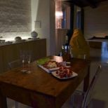 Weekend Romantico in villa privata