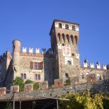 Weekend in Castello